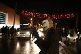 guy fawkes 2