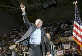 Bernie Heil