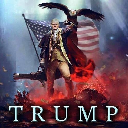 trump-victory